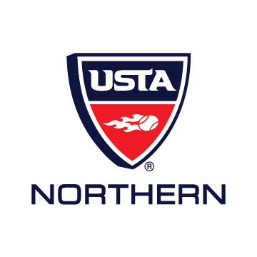 usta north logo